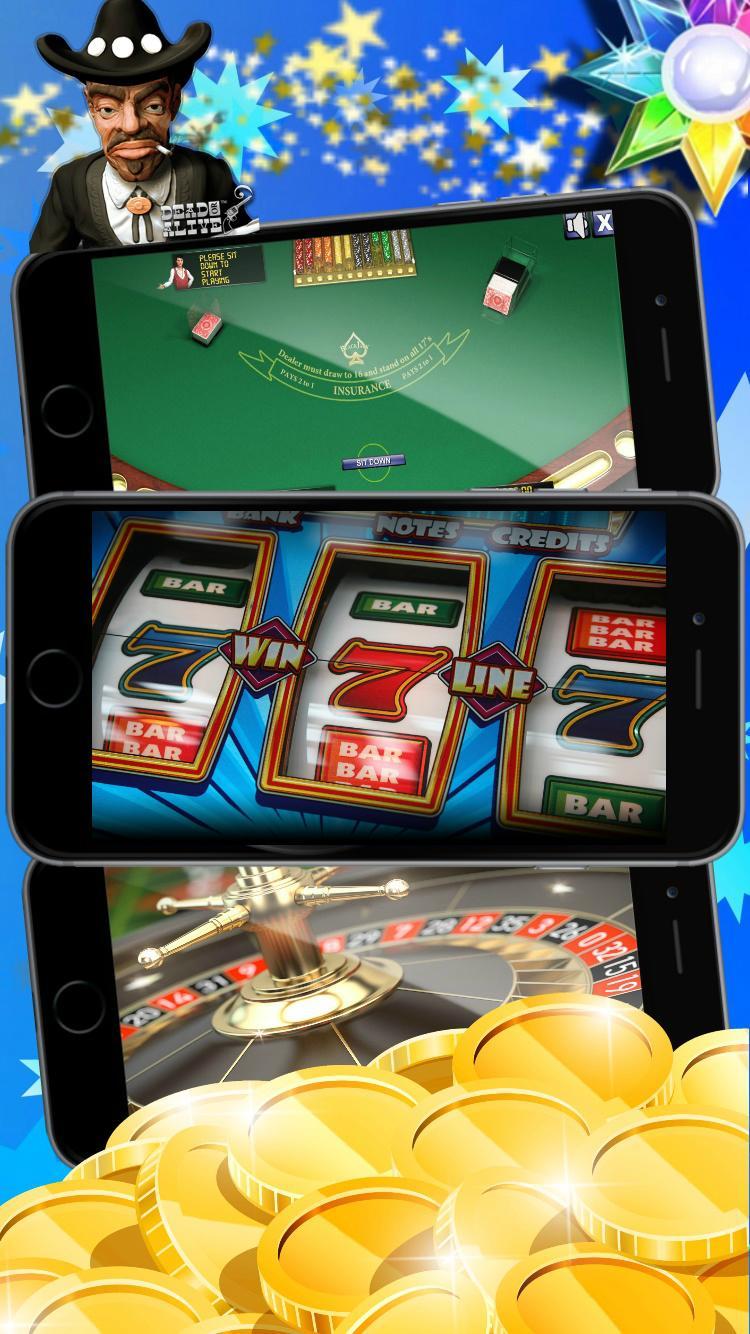 Euro online casino гранд казино как обыграть
