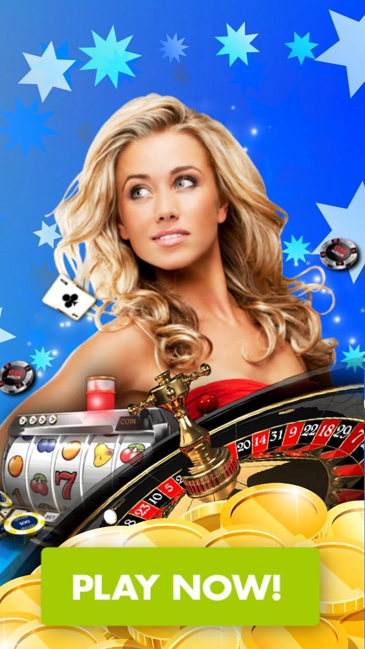 Euro online casino самые лучшее казино играть на деньги