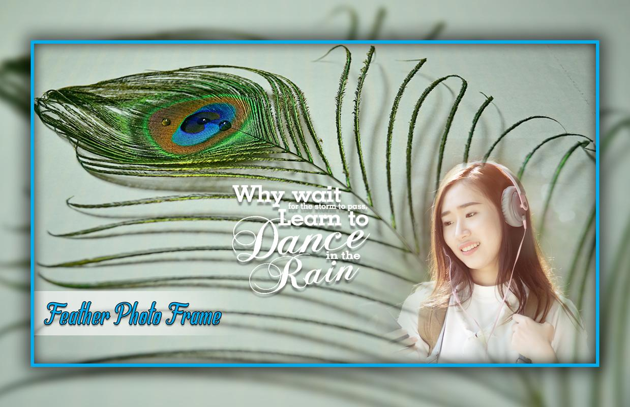 Feather photo editor for android apk download feather photo editor screenshot 3 izmirmasajfo