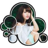 Artsy Photo Effect Editor icon