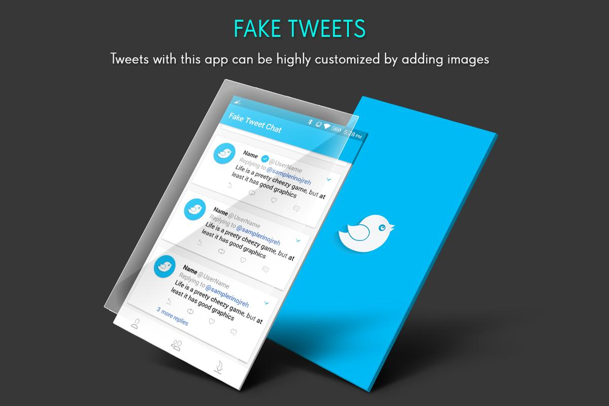 how to delete tweets on android