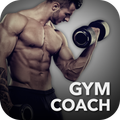 Gym Coach - Workouts & Fitness