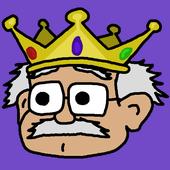 DeckProfessor for Clash Royale icon