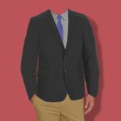 Suit Designer icon