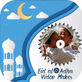 Muharam Photo Video Maker With Music icon
