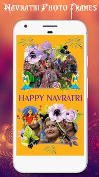 Navratri Photo Frames screenshot 7