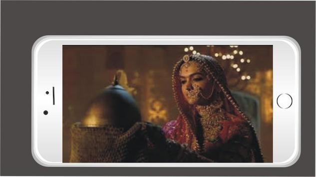 Full Movie Padmavat Reviews Songs And More 1 0 Android Apk À¤¡ À¤‰à¤¨à¤² À¤¡ À¤•à¤°