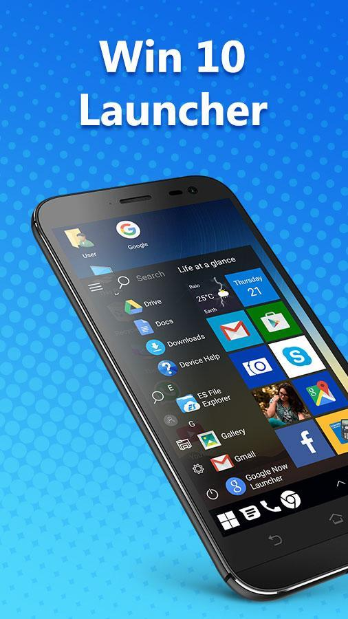 Top Five Android Windows Apk - Circus