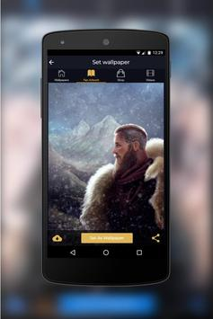 Artworks for Vikings screenshot 2