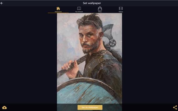 Artworks for Vikings screenshot 4