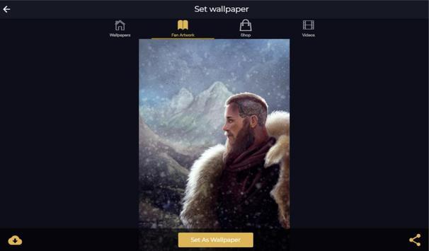 Artworks for Vikings screenshot 6