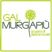 Gal Murgia Più icon
