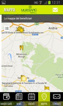 Gal Murgia Più apk screenshot