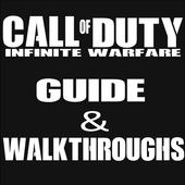 Guide - C.O.D Infinite Warfare icon