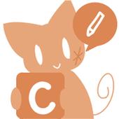 CMemo icon