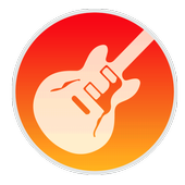 tips for GarageBand icon