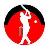 CricBhav icon