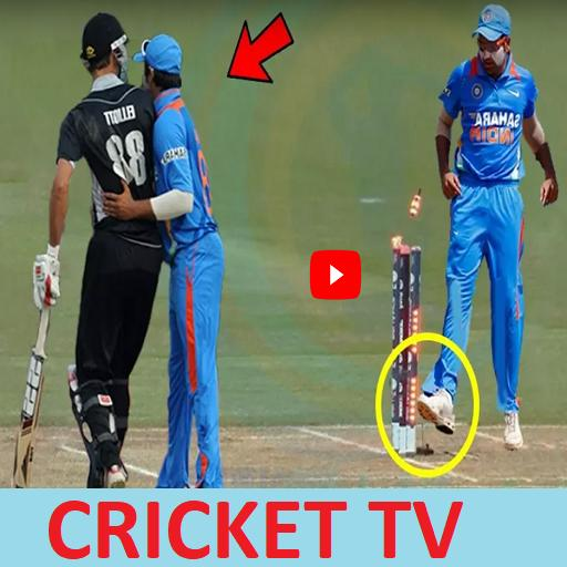 Hd Live Cricket Streaming Tips Ipl 2018 For Android