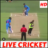 DD Sports Live Tv Free -Live Cricket Channels tips icon