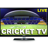 Cricket Tv Live Streaming icon