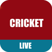 Live Cricket - WorldCup 2016 icon