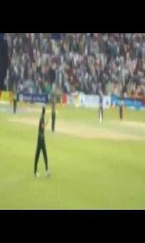 Live Cricket - WorldCup 2016 screenshot 5