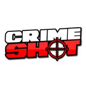 Crimeshot Entertainment icon