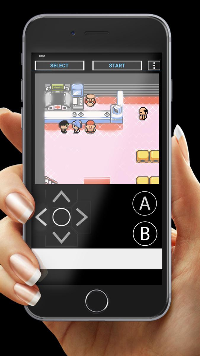 Pokemon liquid crystal rom download gbahacks.