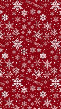 Christmas Wallpaper apk screenshot