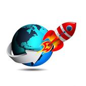 Turbo Zilla icon