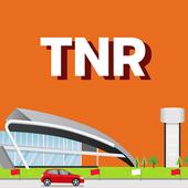 TNR NANGRONG icon
