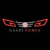 DealerCRM by GaadiGurus for Dealers Only MCDA icon