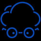Smarty CRM Organizer icon