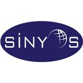 SİNYOS icon