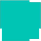 ZipperAgent icon