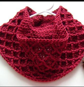 Crochet screenshot 2
