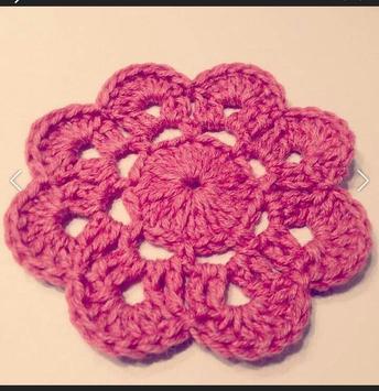 Crochet screenshot 6