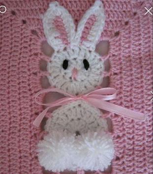 Crochet screenshot 7
