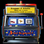 Super7Slotz icon
