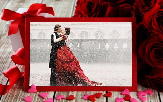 Love Photo Frames-Lovers APK Download - Free Beauty APP for Android ...