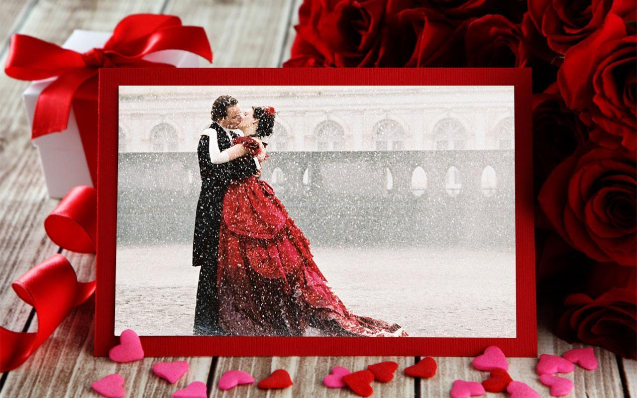 Love Photo Frames-Lovers for Android - APK Download
