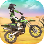 Cross Rider icon