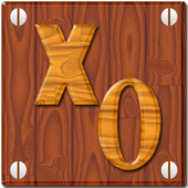 Tic Toc Toe - New Game icon