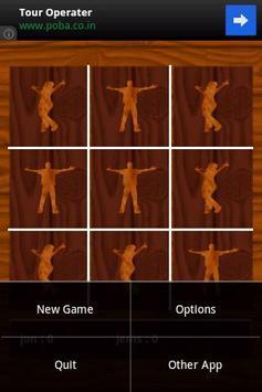 Tic Toc Toe - New Game screenshot 3