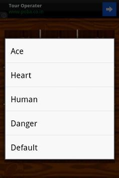 Tic Toc Toe - New Game screenshot 5