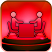 Dialogue Questions icon