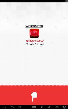Accomplish Questions screenshot 4