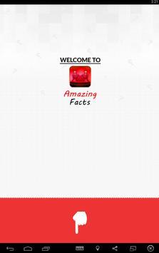 Drink Facts apk screenshot