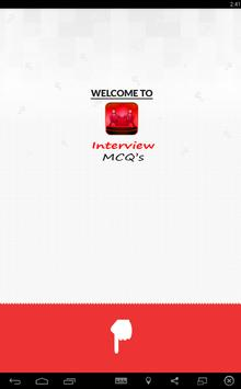 Synchronous Motors MCQs screenshot 4