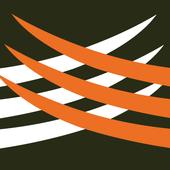 Crop-R Crop Recording icon